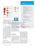 DIY Tutorials in the Primary Classroom - Ein Bastel-Tutorial anschauen, umsetzen und selbst produzieren Preview 2
