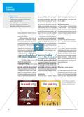 Short & Simple: Tutorials - Erklärvideos im Englischunterricht der Grundschule Preview 2