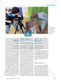 Multiliteracies in the Primary EFL Classroom - Welchen Beitrag kann die Arbeit mit Filmen leisten? Preview 2