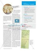 Q Pootle 5 - Vom Bilderbuch zum Klassenfrühstück auf dem Mond Preview 2
