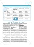 Challenges and Chances - Bilingualer Unterricht in der Grundschule Preview 2