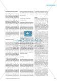 Challenges and Chances - Bilingualer Unterricht in der Grundschule Preview 4