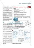 Vorbereitung einer Klassenarbeit - Selbständiges Üben mathematischer Inhalte mithilfe selbsterstellter Stationen Preview 4
