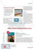 Lernen an Stationen: eine Arbeitsform – viele Varianten Preview 4