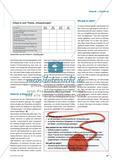 Check-ins bei neuen Themen - Lernvoraussetzungen erkennen und verbessern Preview 2