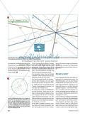 Alle im gleichen Abstand - Das Wesen von Ortslinien durch eigenes Aufstellungen und mit DGS begreifen Preview 3