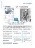 Vom Luftbild zum Flächeninhalt - Topografische Flächen ausmessen Preview 2