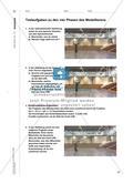 Treffer oder kein Treffer? - Mit GeoGebra die Flugbahn eines Basketballfreiwurfs beschreiben Preview 4