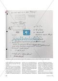 Wie viel Luft ist in der Packung? - Eine Toilettenpapierpackung mit mathematischen Mitteln untersuchen Preview 3
