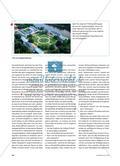 Der Pillnitzer Schlossgarten - Modellieren in Theorie und Praxis Preview 3