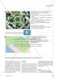 Der Pillnitzer Schlossgarten - Modellieren in Theorie und Praxis Preview 4