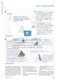 Mein eigenes Mathe-Lexikon - Individualität sichtbar machen am Ende der Unterrichtssequenz Preview 2
