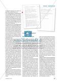 Das Gruselhaus - Informationen aus Texten verstehen und zusammenstellen Preview 4