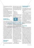 """""""Das verstehe ich nicht!"""" - Aufgabentexte für Schülerinnen und Schüler verständlich formulieren Preview 3"""