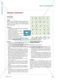 Goldschatztrio - Spielerisch Kopfrechnen trainieren Preview 2