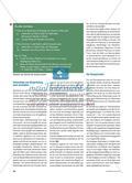 Kombinatorisches Zählen - Geschicktes Zählen als Basis für spätere Wahrscheinlichkeitsuntersuchungen Preview 3