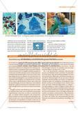 """""""Unser Planet braucht Hilfe!"""" - Erfahrungen und Lernchancen in einer Kunstwerkstatt Preview 3"""