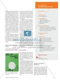 """Dem Phänomen """"Weiß"""" auf der Spur - Erkundungen nach dem Prinzip des Forschenden Lernens Preview 2"""