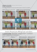 Break it! - Mädchen und Jungen tanzen Breakdance in der Grundschule Preview 3