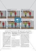 Break it! - Mädchen und Jungen tanzen Breakdance in der Grundschule Preview 4