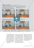 Break it! - Mädchen und Jungen tanzen Breakdance in der Grundschule Preview 5