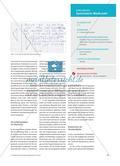 Leistungen im Blick - Symmetrieverständnis differenziert und prozessbezogen beobachten Preview 2