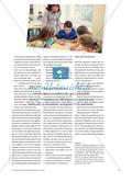 Die Bedeutung der Sprache für Mathekonferenzen - Sprachliche Voraussetzungen und Unterstützungsmöglichkeiten Preview 2