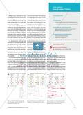 """""""Jetzt habe ich es richtig verstanden!"""" - Kompetenzerweiterungen in Mathekonferenzen beobachten Preview 2"""