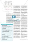 """""""Jetzt habe ich es richtig verstanden!"""" - Kompetenzerweiterungen in Mathekonferenzen beobachten Preview 3"""