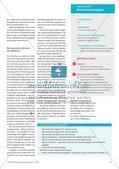 Reden und Schreiben über Rechenstrategien - Mathekonferenzen als selbstorganisierte Austauschprozesse Preview 2