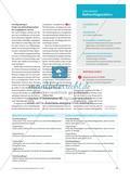 Reihenfolgezahlen und ihre Summen - Mathekonferenzen in arbeitsteiligen Forschersträngen Preview 2