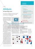 Attributo - Mit Eigenschaften spielen Preview 1