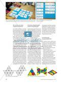 Dreiecke des MacMahon - Spielend kombinatorisch denken Preview 3