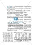 Buchstabensummen in der Hundertertafel - Muster und Strukturen erkennen, nutzen und darüber reden Preview 3