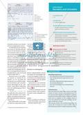 Vorwärts und rückwärts - Muster entdecken beim Addieren oder Subtrahieren von Multiplikationsreihen Preview 2