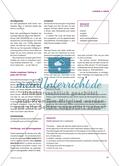 Internet for the blind - Einen Artikel verstehen und zusammenfassen Preview 2