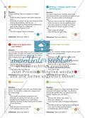 You've got mail … - Briefe schreiben Preview 4