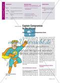 Captain Compromise to the rescue! - Kleine Konflikte durch Kompromisse lösen Preview 1