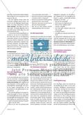 Experiencing intercultural integration - Interkulturelle Begrüßungen inszenieren Preview 2