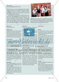 Experiencing intercultural integration - Interkulturelle Begrüßungen inszenieren Preview 3