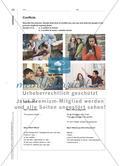 Let's be friends again - Lösungsstrategien für Schulkonflikte finden Preview 4