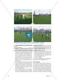 Rugby in der Schule - Eine Annäherung an das Rugbyspiel Preview 5
