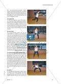 Tanzen mit vielen - Großgruppen-Choreographien gestalten und präsentieren Preview 3