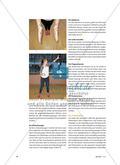 Tanzen mit vielen - Großgruppen-Choreographien gestalten und präsentieren Preview 4
