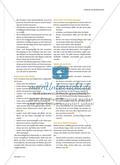 Förderung der Koordinationsfähigkeit im Rahmen eines kreativen Baukastens Preview 4