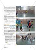 Schulung der Handlungsschnelligkeit in den Sportspielen Preview 4