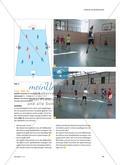 Schulung der Handlungsschnelligkeit in den Sportspielen Preview 6