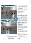Schulung der Handlungsschnelligkeit in den Sportspielen Preview 7