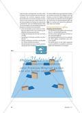 Die Wand als Sportgerät - Trendsportarten Parkour und Freerunning im Sportunterricht Preview 11