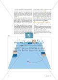 Die Wand als Sportgerät - Trendsportarten Parkour und Freerunning im Sportunterricht Preview 13